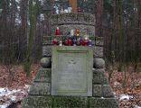 Cmentarz267a