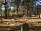 Cmentarz nr.27