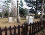 Cmentarz wojenny 304 -10