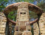 Cmentarz nr 6 Krempna 15