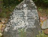 Rutka World War I cemetery 08