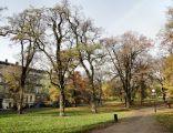 Szczecin Plac Andersa