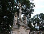 Cmentarz Wszystkich Świętych