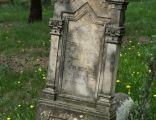 Jewish cemetery Piaseczno IMGP3445
