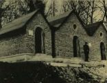 Cmentarz zydowski w Przysusze 01