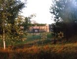 The Jewish Cemetery in Rypin - photo 01