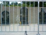 Cmentarz Żydowski 1399
