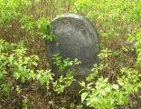 Wiskitki jewish cemetery03