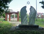 Wysmaz judaica fc01