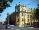 Collegium Chemicum Poznan