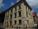 CollegiumMinus-UJ-POL, Kraków