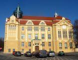 Copernicanum w Bydgoszczy