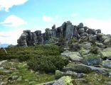 Muzske kameny