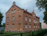 Dawny Dom Sierot w Pleszewie