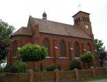 Kościół św. Jakuba Mniejszego Apostoła