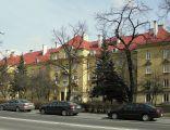 Radom, Kościuszki 6 - fotopolska.eu (303794)