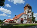 Lubin, Pub Le Cafe - fotopolska.eu (229622)