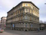 widnica-synagoga6
