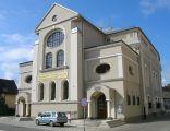 SynagogaLeszno01