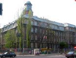 Dawne Niemieckie Gimnazjum Reformowane