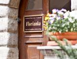 Florianka concert hall 1