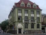 Słupsk plac Zwycięstwa Bank Rolny DSC 1493