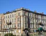 Bank Ziemski Księstwo Legnicko-Wołowskiego