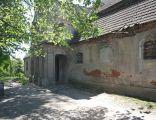 Dawny browar klasztorny