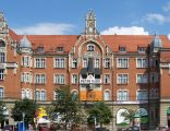 Dawny Hotel Grand