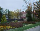 Klasztor mariawitek