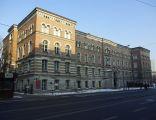 Collegium Anatomicum Lodz