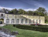 Henrykow - szpital - 1904