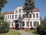 A-239 z 27.12.1994 D. szpital żydowski (1905) ul. Janowska 27 i 29 Biała Podlaska