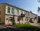 Trybunał Cywilny ob. NFZ-Asirek 009