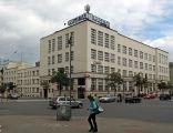 Gdynia, Urząd Pocztowy Gdynia 1 - fotopolska.eu (230861)
