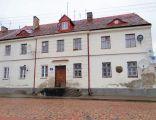 2013 25 Piłsudskiego Street in Tykocin - 02