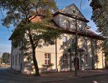 Dom, Sosnowiec al. Mireckiego 27