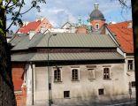 Jan Długosz House, Kraków