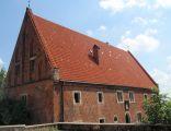 Dom J. Dlugosza w Sandomierzu3