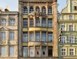 Dom handlowy Stein & Koslowski