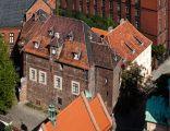 PL-DS, Wrocław, pl. Katedralny 17; Dom kapituły; 92, 49