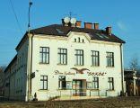 Dom Kultury Sokol