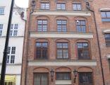 Buildings in Główne Miasto102