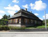 Supraśl Old Post Office 02 Al