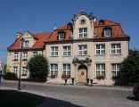 Gdańsk Dom Pod Murzynkiem 002