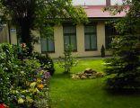 Dom Poezji - Muzeum Haliny Poświatowskiej