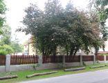 Dom przy ulicy Bogedaina 19 w Pszczynie