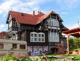 PL, Szklarska Poręba, ul. Cicha 8 DSC 0158-001