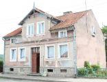 Tolkmicko Portowa 8 building 02
