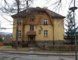 PL Kowary Sanatoryjna 13 2012-03-10 0367